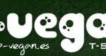 b-vegan. Tienda online de camisetas