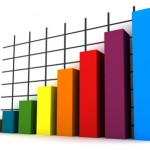 Abrir negocio-Guía Estudio de mercado