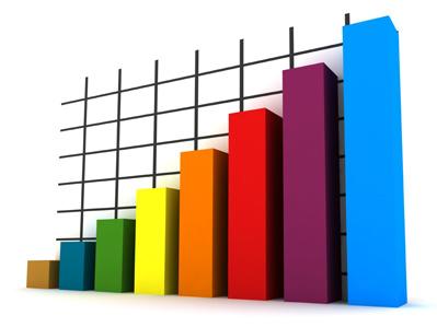 Guía rápida para hacer un estudio de mercado