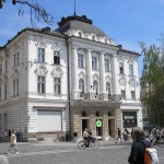 Licencia de obra para fachada y licencia de apertura