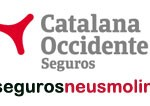 Seguros Catalana Occidente