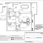 Declaración Responsable de Inicio de Actividad Despacho Abogados 120 m2 en Alcorcón