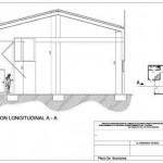 Licencia de ACtividad Almacen de materiales de 150 m2 en San Sebastián de los Reyes Madrid