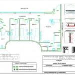 Licencia de Adecuación y Apertura de Centro de estética de 75 m2 en Arganda del Rey-Madrid