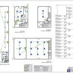 Licencia de Apertura Almacén de 500 m2 en Ourense