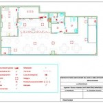 Licencia de Apertura de Bar de 100 m2 en Getafe