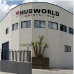 Licencia de Apertura para Fábrica de ambientadores en Aranjuez- Madrid