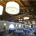 Licencia de Apertura para Salón de Banquetes de 8000 m2 en Guadalajara