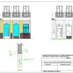 Licencia de Apertura y Acondicionamiento de Tienda de Ropa de 80 m2 en Madrid
