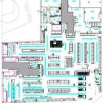 Licencia de Apertura y Licencia de Obra de hipermercado de 3000 m2 en Morata de Tajuña-Madrid