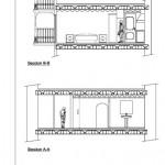 Licencia Actividad Madrid Apartamento turístico 60 m2