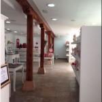 Licencia Apertura Comercio de 150 m2 en Aranjuez