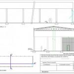 Licencia Apertura Seseña Almacén 1200 m2