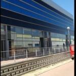 Licencia de Actividad de Oficinas de 500 m2 en Arganda del Rey