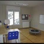 Licencia de Apertura Óptica de 100 m2 en Aranjuez Madrid