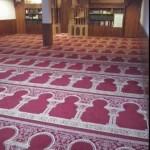 Licencia de Obra Mezquita de 400 m2 en Aranjuez - Madrid