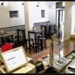 Proyecto instalación eléctrica Bar de 180 m2 en Madrid