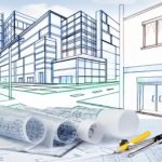 Proyecto Licencia Urbanística en Zaragoza