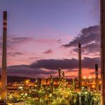Servicio de Medio Ambiente Industrial