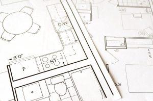 Cirtec elabora los planos necesarios para su Comunicación Previa