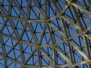 Proyecto técnico para Licencia Ambiental en Barcelona