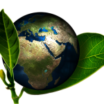 Comunicación Ambiental en Badalona