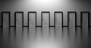 Declaración responsable de apertura de actividad en Terrasa