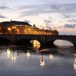 Comunicación previa en Donostia. Comience su negocio respaldado