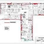 Licencia de Apertura y Obra para tienda de 500 m2 en Zaragoza