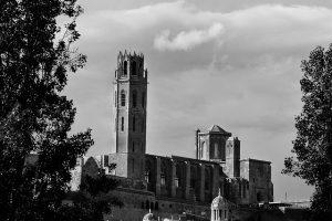 Licencia Ambiental en Lleida