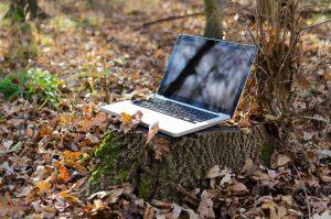 Comunicación de puesta en funcionamiento de una actividad sujeta a Licencia ambiental